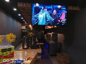 刘集万方科技学校附近店铺转让有意私聊微信18339993606