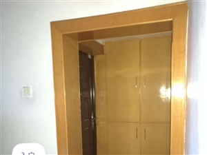 重百电器旁3室2厅1卫29.9万元