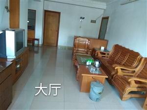 沿江吆地税宿舍二楼4室2厅2卫1200元/月