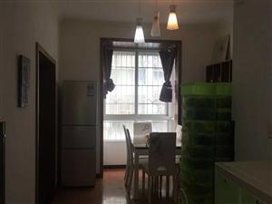 阳光名苑2室2厅1卫26万元