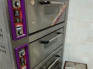 府谷县佳豪蛋糕店出售二手烘焙设备