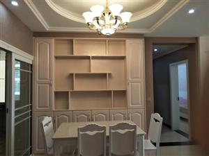 福地・御景城4室2厅2卫78.8万元