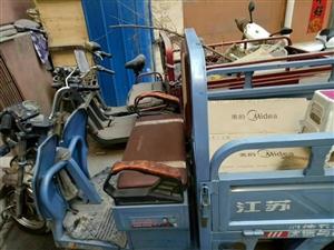 电动车出售价格面议电话13571265715