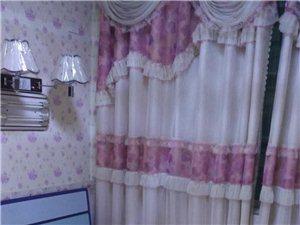 天怡园小区2室1厅1卫800元/月