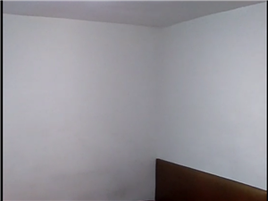 丰泽苑7室1厅2卫350元/月