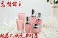 敏感 红血丝 干性肌肤的福星护肤,低价格高品质