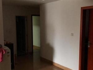 中山大厦148平方精装修电梯房仅185万元