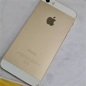 苹果5岁16G金色 500直接拿走 什么都好的 成色也可以