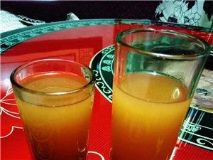 发酵酿制的枇杷酒的功效与作用