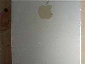 苹果手机350卖了