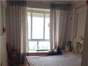 南大街和容王朝3室2厅2卫56万元
