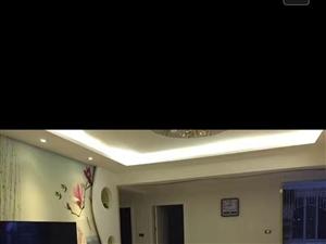 西新街东胜家园3室2厅2卫48万元
