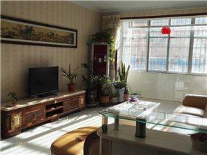 高石崖四村雅馨园小区3室2厅1卫45万元
