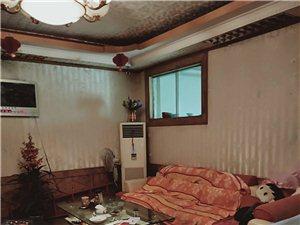 炎黄广场临街3室2厅1卫66万元