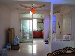 紫轩花园4室2厅1卫2500元/月