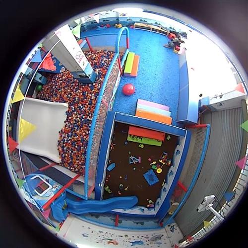 兒童樂園設備超低價出售九成新   有需要的朋友電話聯系18146690735
