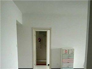 中远新城3室2厅2卫85万元