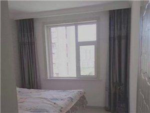 白城兵器城小区2室1厅1卫75万元