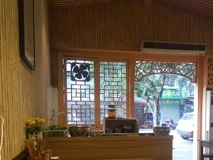 本人店里有闲置的风幕机两台,1.2米和1.5米,有需要的可以到店自取!价格实惠!