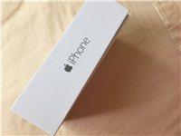 蘋果6 64G 基本99新 功能一切正常 聯通4G移動2.3G