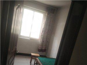 樊家村3室1厅1卫1000元/月