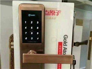 香洲开锁凤凰北,吉大,前山,梅华附近24小时开锁