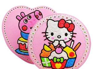 六一儿童节快到了,送宝贝的礼物您准备好了吗?价格优惠送货上门17083993858