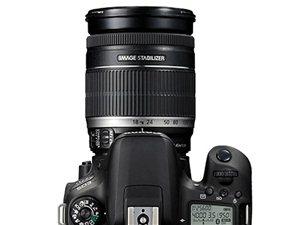 长阳某先生出售二手相机