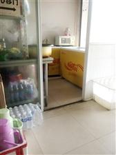 卧式冰柜一台1米35的,鸭脖展示=柜1米3的一台