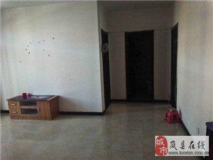 岚州花园82平米2室1厅急售急租电话18234052300