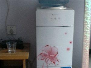 艾美特 饮水机