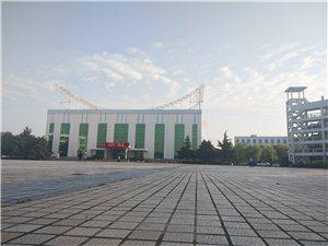 北大附中河南分校郑州宇华实验学校招生