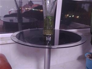 高档玻璃桌