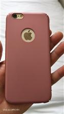 出售二手苹果6一个,99新,越狱,2300元,电话15183487059