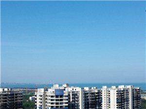 大华锦绣海岸一期2室2厅1卫3200元/月