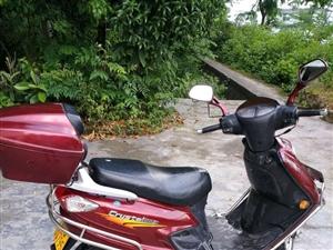 闲置的摩托车澳门博彩官方网址,需要的电话联系