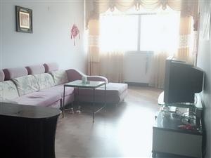 雨露家园3室2厅1卫850元/月
