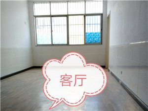 长阳实验小学3室2厅2卫800元/月