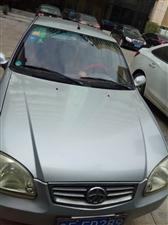 2008年4月份车,车况良好,保养及时,家庭用车,价格4500元。   联系电话:152658606...