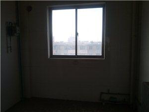 永乐小区2室2厅1卫36万元