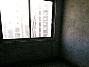 文昌苑3室2厅2卫101万元