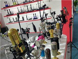 各種音響設備銷售租賃