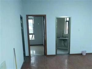 蓝泊湾2室2厅1卫21万元