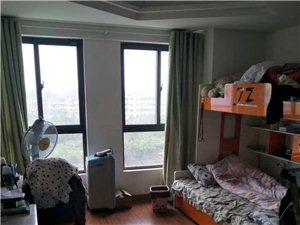 万泉小区2室1厅2卫48万元