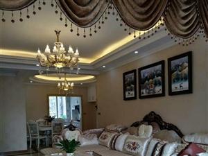 长江国际3室2厅2卫67.8万元