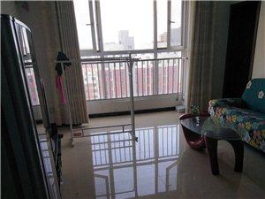 第一城3室2厅2卫900元/月