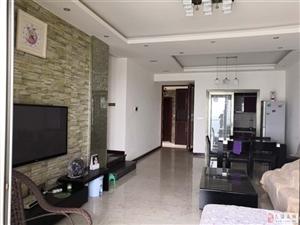 康安江城(滨江路)3室2厅2卫85万元