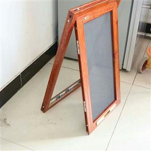 金刚网纱窗 换纱修窗户