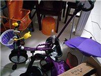 前天刚到的婴儿三轮推车,今天才安装一半,老妈推都没推说不喜欢,烦死了,160来的,130卖,可以发快...