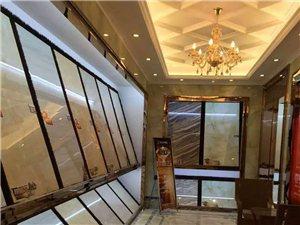 品牌瓷砖批发中心